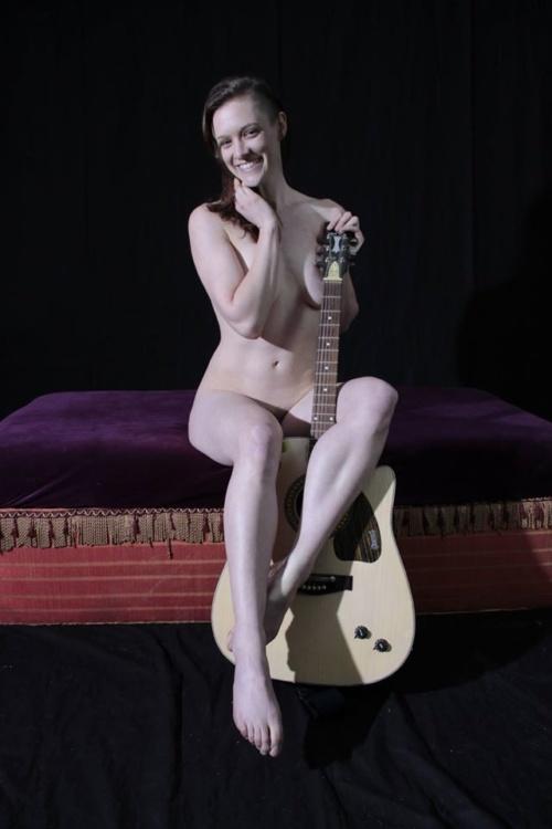 Pearl Piper