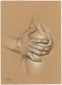 Figure Studies and Techniques