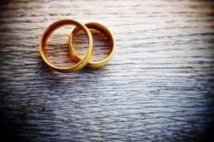 What You Lose When You Gain a Spouse